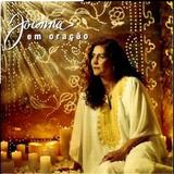 Joanna Em Oracao[cd Original Lacrado De Fabrica]